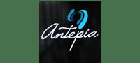 Antepia