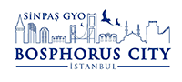 Bosphorus City