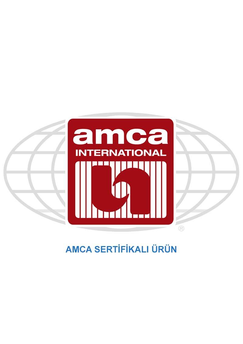 amca-seritfikalı-ürün